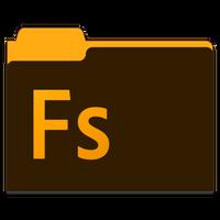 Adobe Fuse by vladgohn