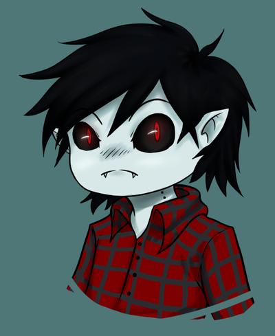 Demon Anime Concept | Anime Amino |Anime Demon Eyes