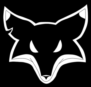 Xangress's Profile Picture