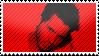 =Simon Curtis Stamp by xxstampERxx
