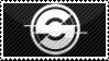 #starset stamp by xxstampERxx
