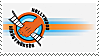 =HNA stamp by xxstampERxx