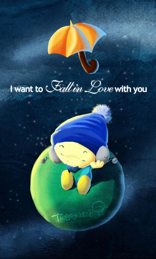 love song for a savior by Thiefoworld