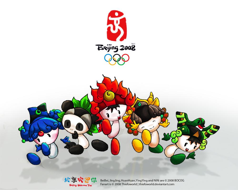 china mascots coloring pages - photo#47