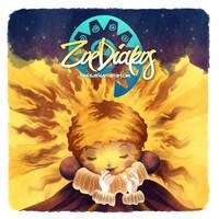 ZoeDiakos by Thiefoworld