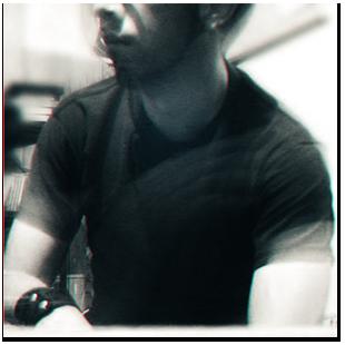 Thiefoworld's Profile Picture