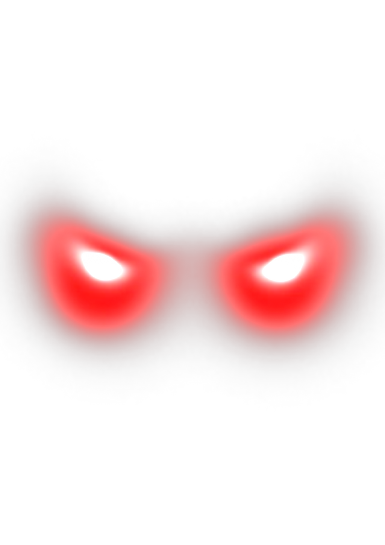 Eyes by Shades-Of-Rage on DeviantArt
