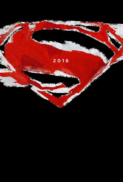 Batman V Superman Png By Iamuday