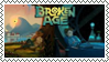 Broken Age Stamp by BlueRainbow101