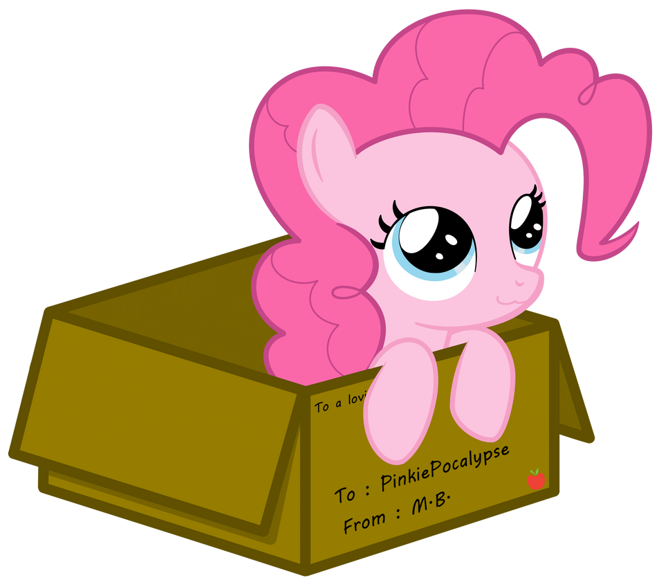 pinkie_delivery_by_misterbrony-d4gthfz.p