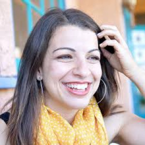 tasroberto's Profile Picture