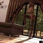 Lexi Nova Afternoon Heat 005