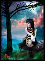 Aurora by asunder