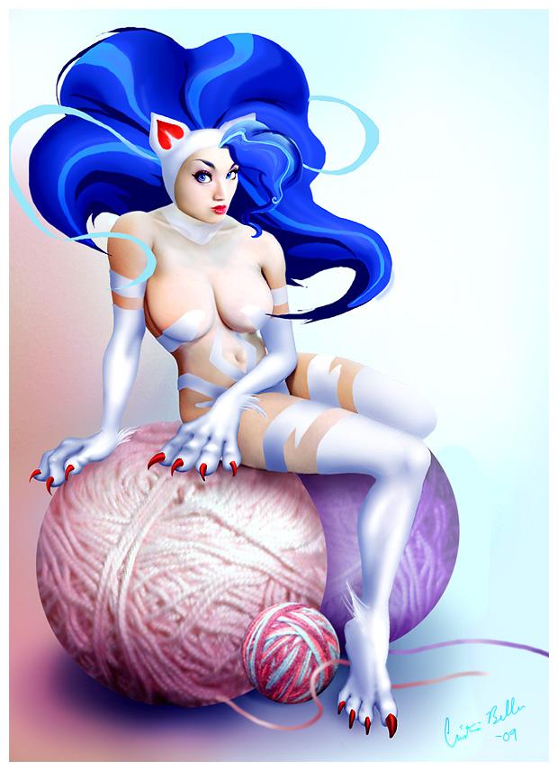 http://fc05.deviantart.net/fs49/f/2009/217/8/0/Felicia___Darkstalkers_by_asunder.jpg
