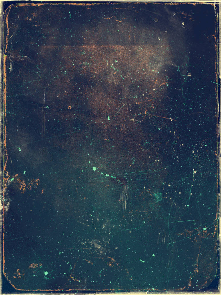 New Grunge Textures- FREEBIE by asunder
