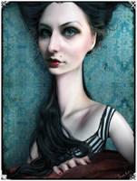 Mademoiselle by asunder