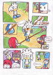 catfight page 1