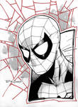 Free Comic book day Spider-man