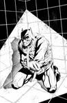 Detective Comics Issue28 Pg1
