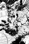 Detective Comics Issue 29 Pg 22