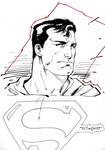Superman LBCC 2014