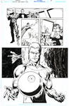 Infinite crisis - page 45