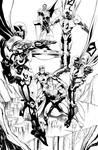 Action Comics 994 page 10