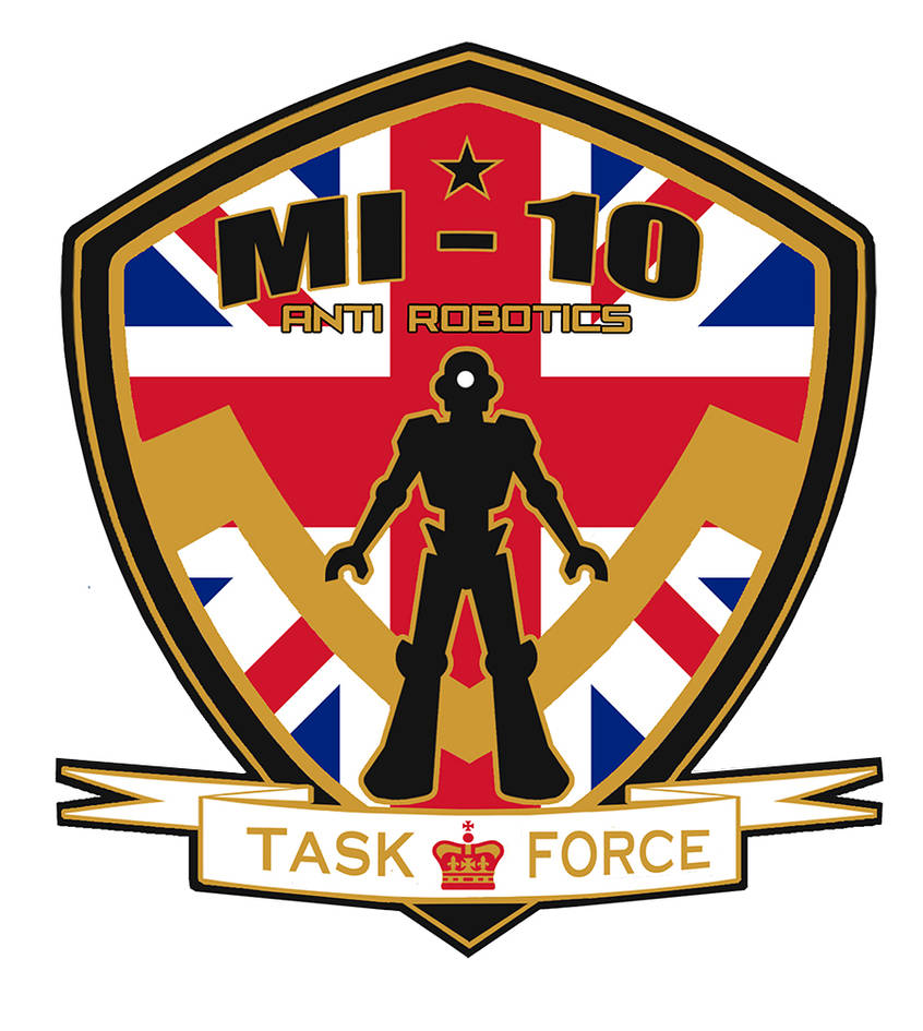 MI 10 Patch for posting by aethibert
