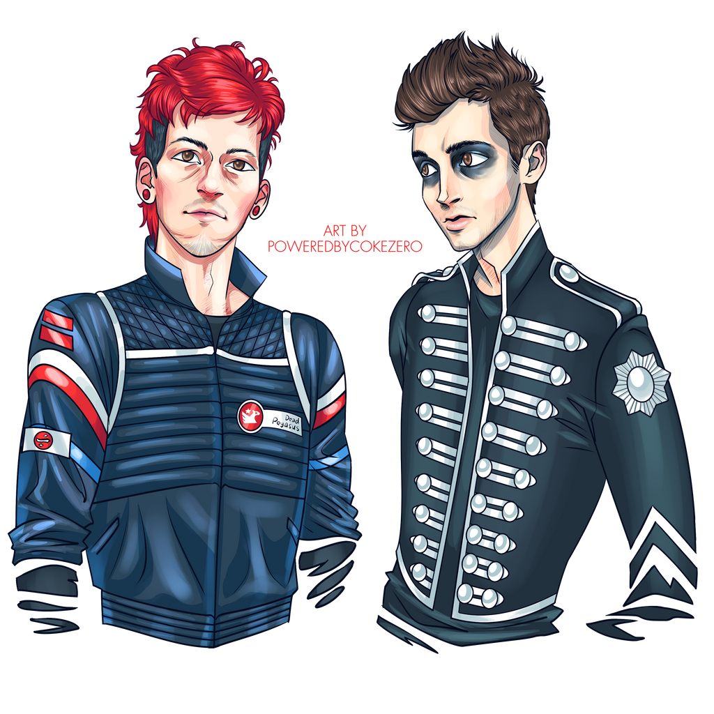 my_chemical_pilots_by_poweredbycokezero-d96sj6s.png (1024×1024)