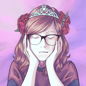 PoweredByCokeZero's Profile Picture