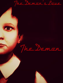 Lucius The Demon in Demon's Love