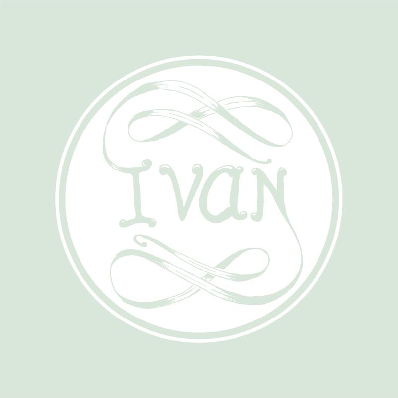ivansaintclaire's Profile Picture