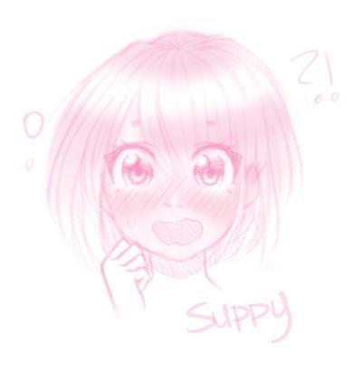 uwaha by Supbuddyboy