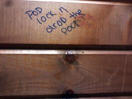 pop lock n drop the poop by miserychic