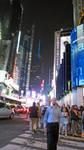 New York 022