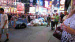 New York 025