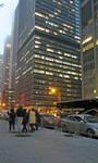 New York 028