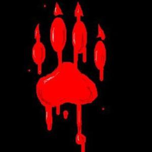 Hellbound-Hellhound's Profile Picture