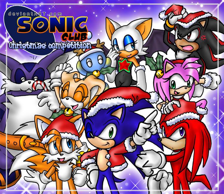 http://fc09.deviantart.net/images/i/2003/44/7/1/_Sonic_Club_Christmas_Contest_.jpg