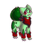 Colby Sprite