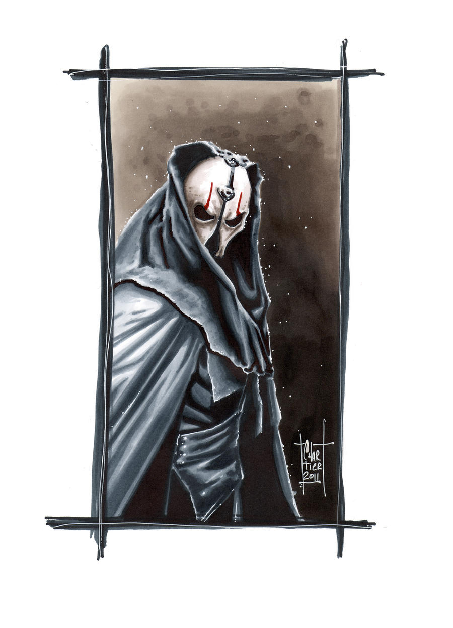 Star wars knights of the old republic 2 darth nihilus images - economic resources clipart
