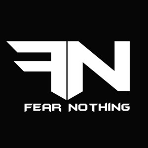 FearNothingRewind's Profile Picture