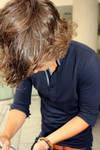 My fav pic of Harry