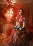 .:Lady Autumn:.