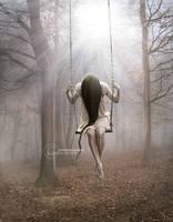 +:Enlighten My Soul:+ by Aelathen