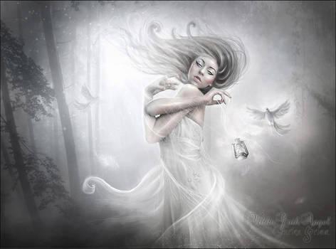.:A Magia do teu Amor:.