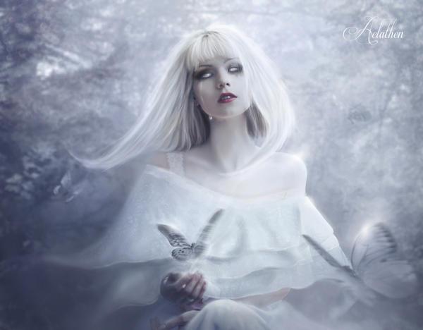 Lunara by Aelathen