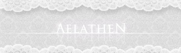 Aelathen Arts. by Aelathen