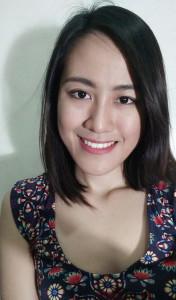 pattyarroyo's Profile Picture