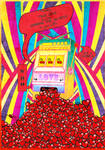 Love Jackpot by Kiwi-Mystere